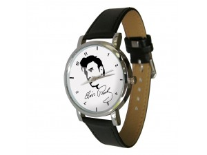 Elvis Presley Wristwatch