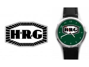 Design Your Watch